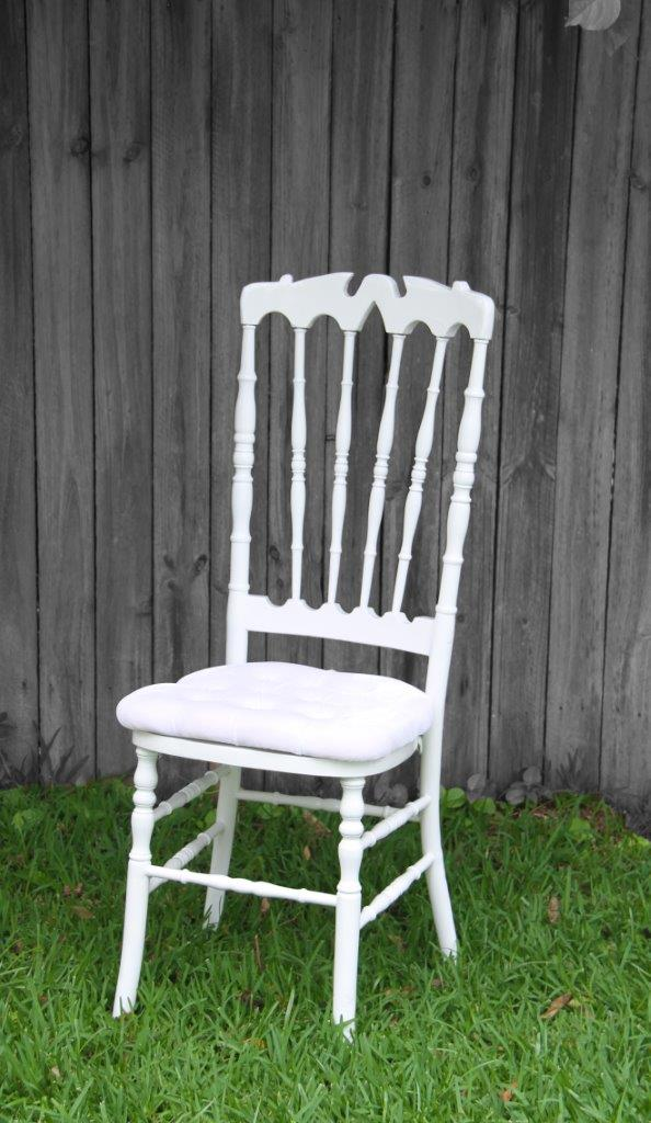 Astounding Brisbane Wedding Chair Hire Tiffany Chair Furniture Hire Evergreenethics Interior Chair Design Evergreenethicsorg