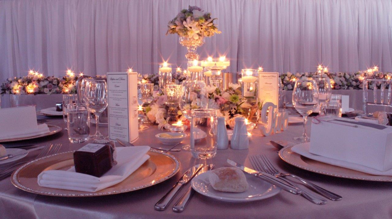 Miss weddings brisbane wedding and event decorator unapologetically glamorous junglespirit Image collections